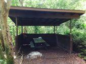Hanakoa Campground