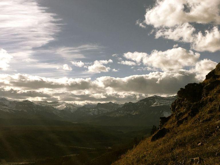 lesueur-ridge-and-creek-kk20