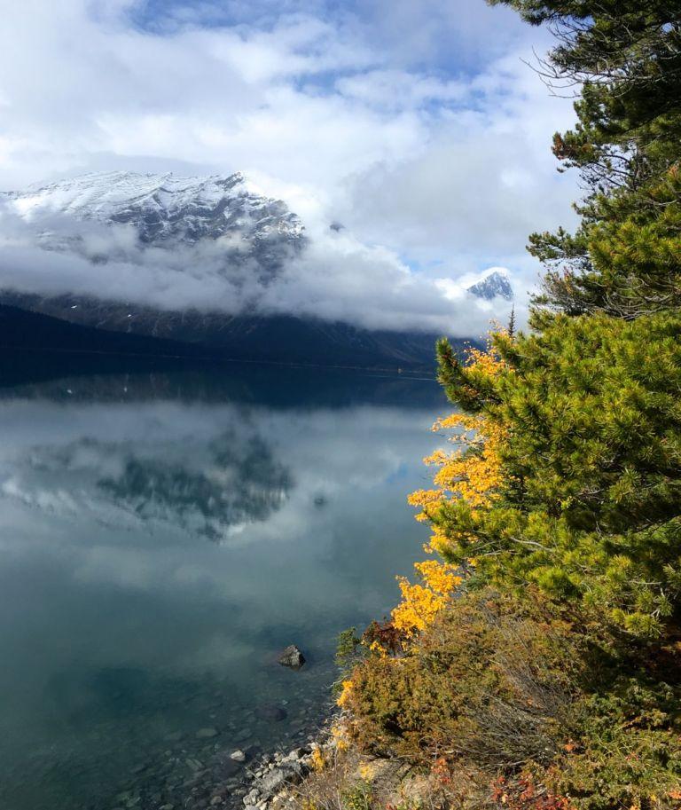 upper-kananaskis-lake01