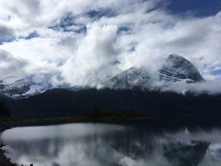 upper-kananaskis-lake06