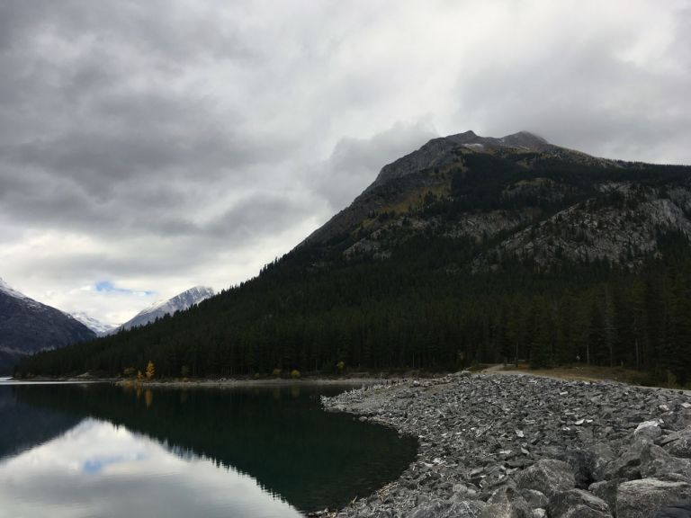 upper-kananaskis-lake14