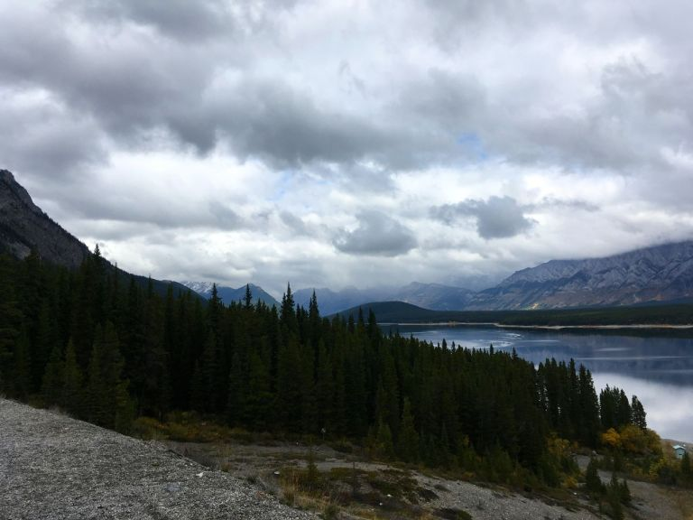 upper-kananaskis-lake15