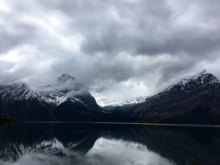 upper-kananaskis-lake16