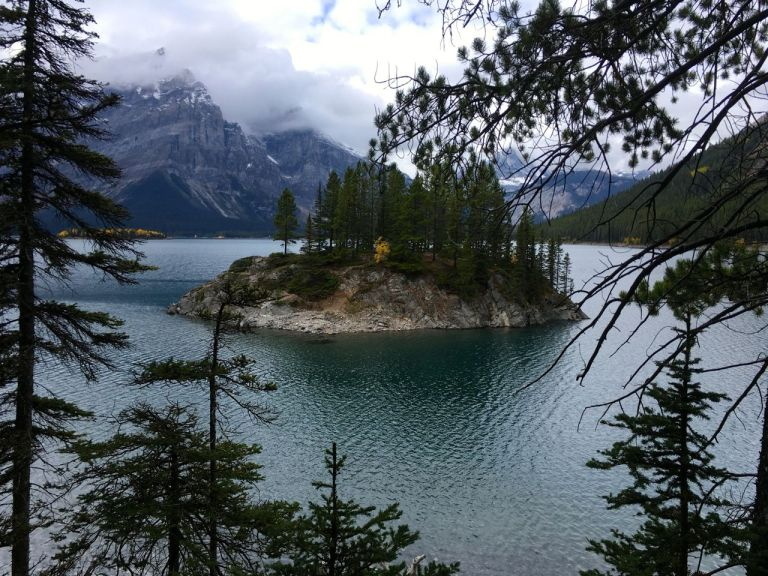 upper-kananaskis-lake17