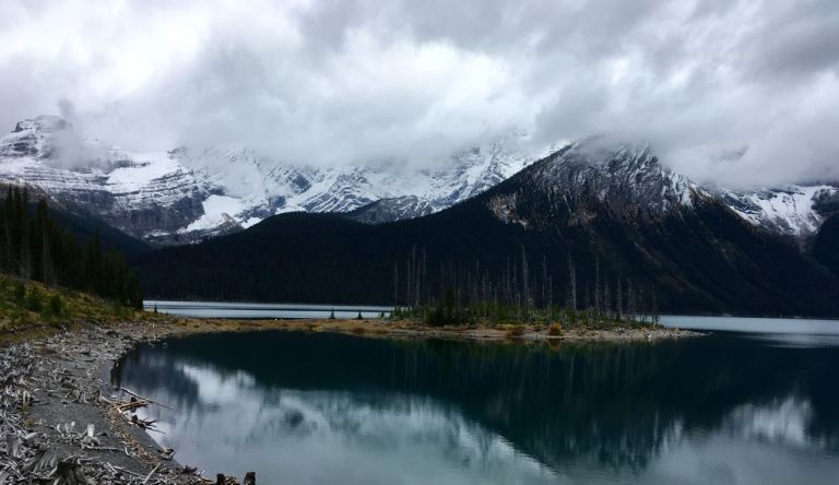 upper-kananaskis-lake18